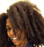 4c trichologist Melissa Lee naturalhair-products.com
