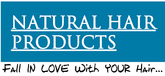 4C Trichology Growth Services logo https://www.naturalhair-products.com NHP