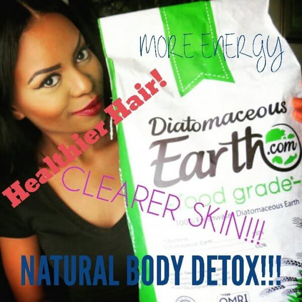 Learn to grow hair with diatomaceous earth. Diatomaceous earth hair growth results and reviews. See how fast D.E. strengthens your hair, bones and skin. See it HERE: