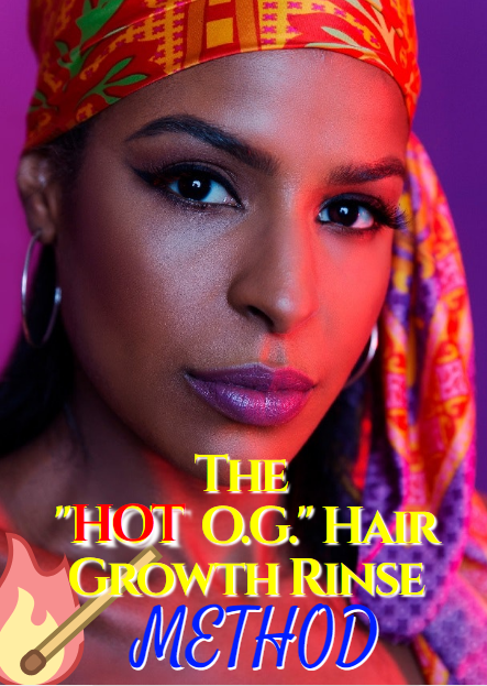 The HOT O.G. Hair Growth Rinse Recipe - Cayenne-Laced Ferment Rice Water & Onion Juice Growth Rinse  hot_og_hair_growth_rinse_recipe_naturalhair_products_com