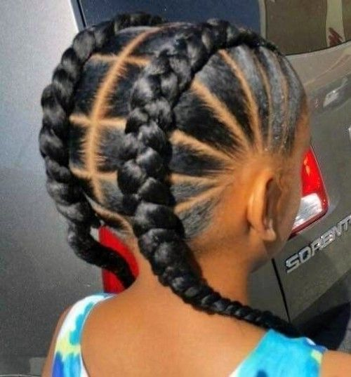 Click for protective styles for natural hair braids the latest hairstyle kids hairstyles are easy, quick. See updos on medium length to short hair, simple styles with no weave, also grab...