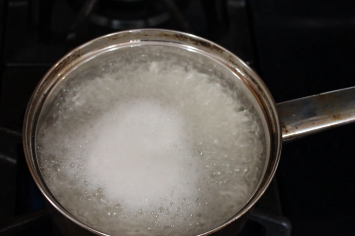 Is rice water good for natural hair  is_rice_water_good_for_natural_hair_how_to_boil_method