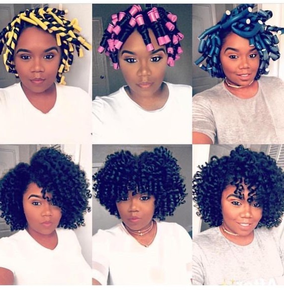 Which perm rods should I use?  What can I use instead of perm rods?  What are perm rods?  How long do perm rods last?