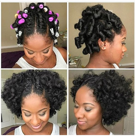 perm rods walmart perm rods sizes and curls perm rods on short hair spiral perm rods