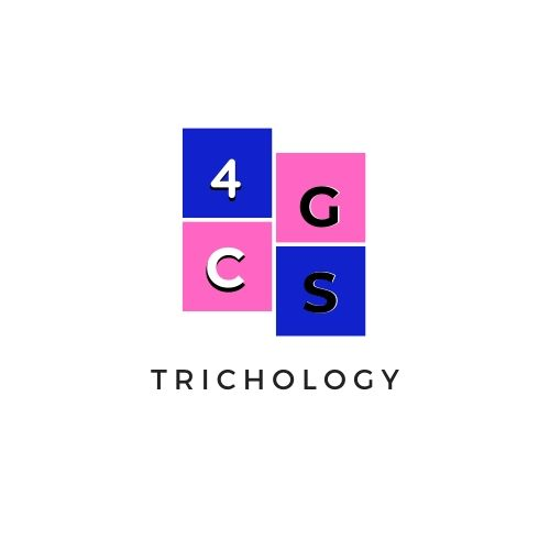 4C Trichology Growth Services logo 2 https://www.naturalhair-products.com/