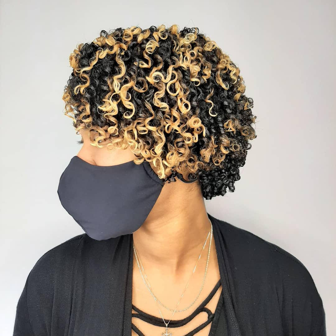 Black hairstyles for womens NHP Approved 26