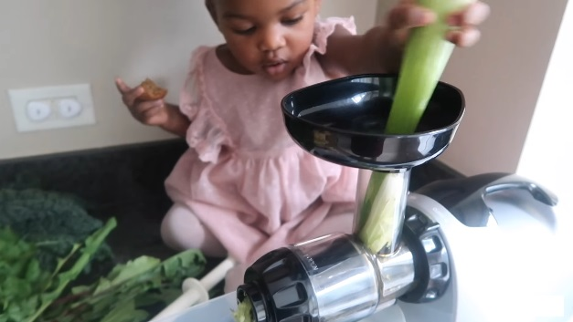 celery juice benefits for hair growth. The best juicer for celery makes the job easy enough for a baby celery juice benefits for hair growth