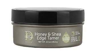 Design-Essentials-Naturals-Honey-Shea-Edge-Tamer-reviews