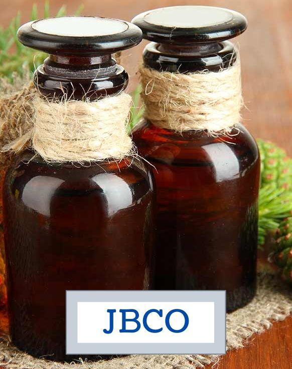 Hair growth oil for Black Women JBCO Jamaican Black Castor Oil