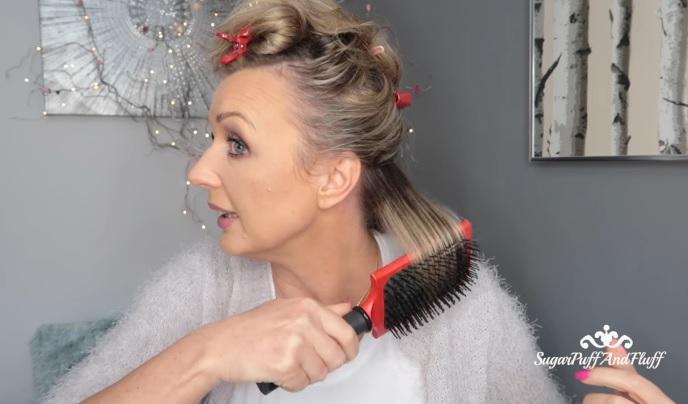 Mason-Pearson-Detangler-Hair-Brush-flat-iron-hair-straightening-brush