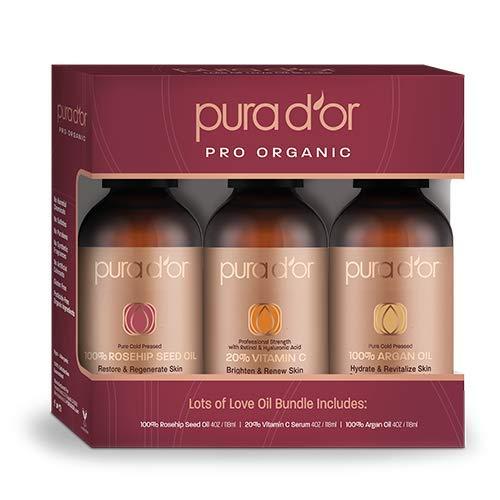Pura-d-Or-Moroccan-Argan-Oil-for-black-women-hair-growth