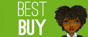 best blow dryer for kinky hair reviews