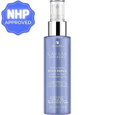 best heat protectant for natural hair 9 alterna