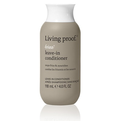best leave in conditioner for curly hair 8