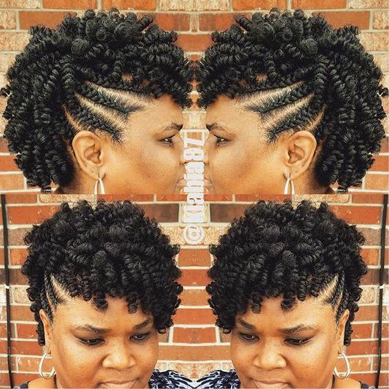 different braid styles black wedding, hairstyles for bridesmaids, black wedding hairstyles & easy hairstyles for black women. Braid Hairstyles for Black Women.