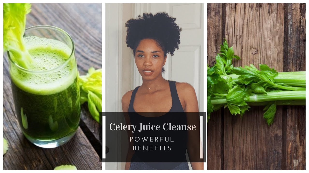 celery-juice-benefits-for-hair-growth-side-effects-cleanse