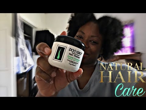 doo grow best hair growth products