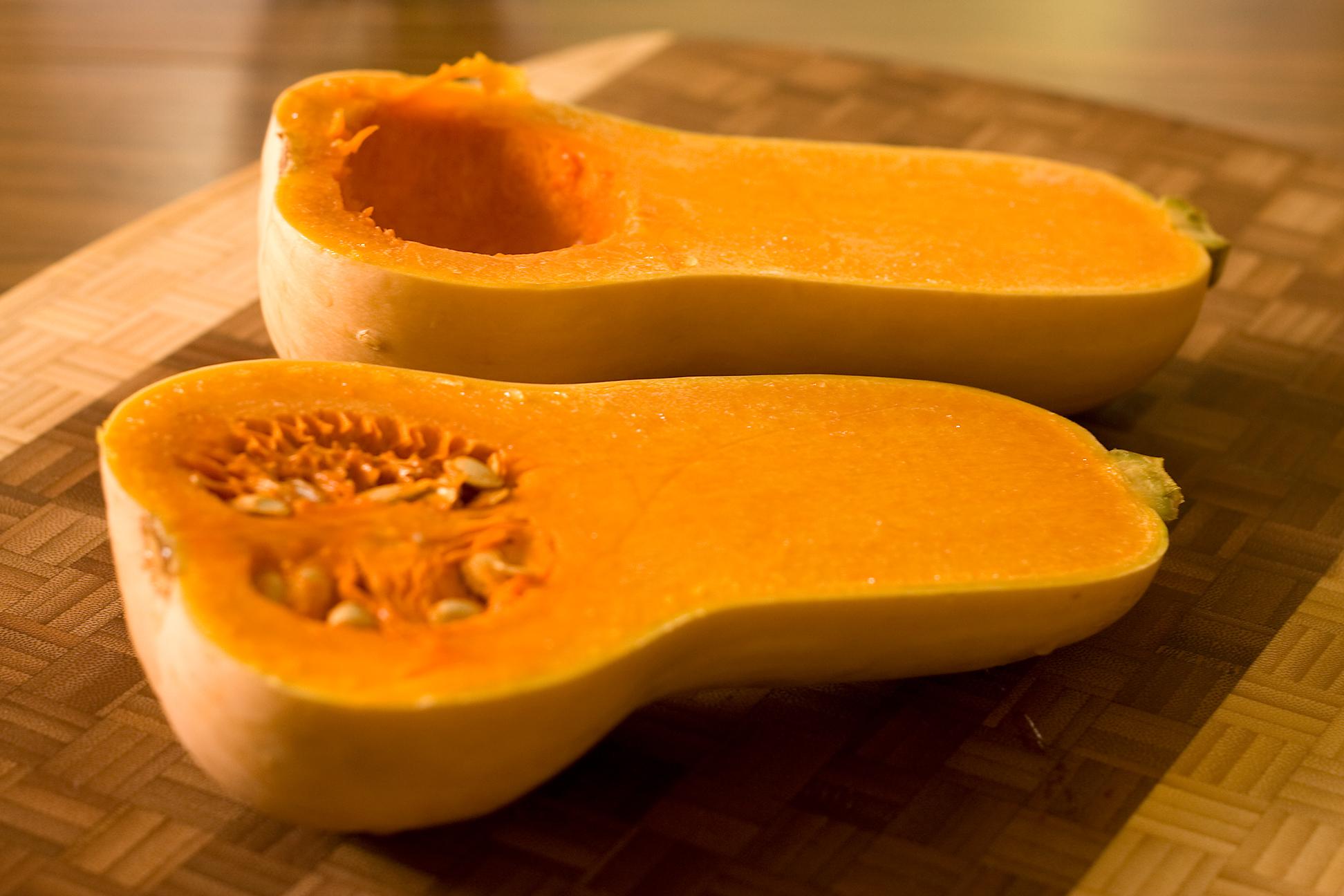 food for hair growth squash pumpkin #2 nhp