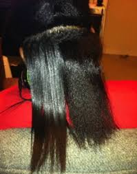 flat iron with built in comb teeth cheap flat iron results - straightening comb
