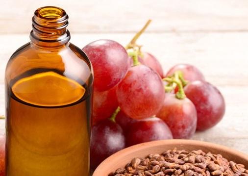 grapeseed-oil-hair-growth-oil-for-black-women