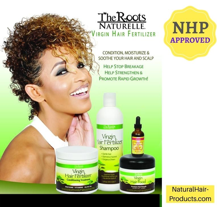 hair growth products roots naturelle