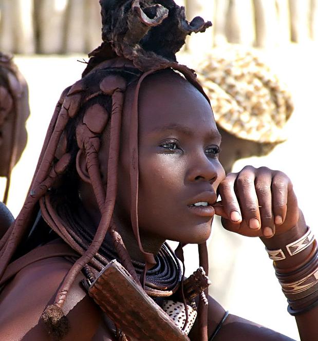 black hair media african haie nhp