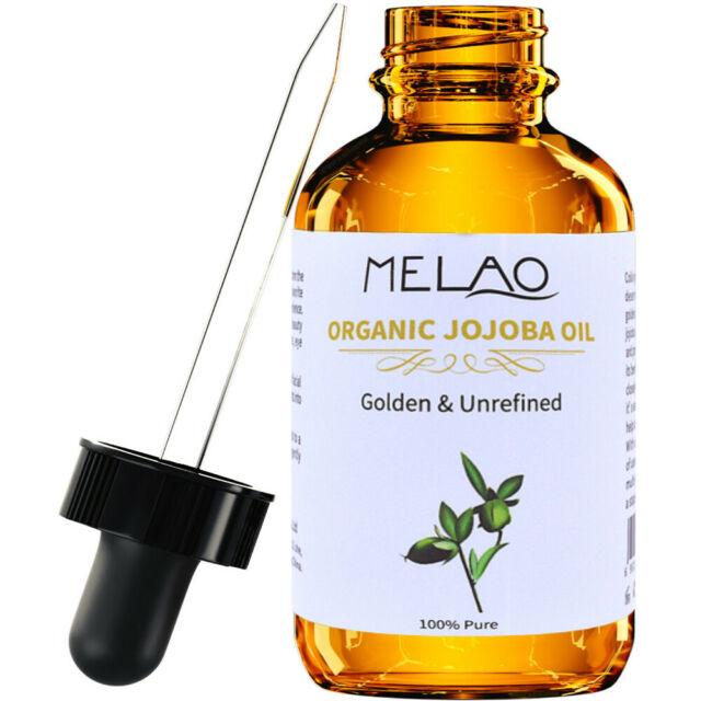 Hair growth oil for black women. jojoba oil for black hair growth