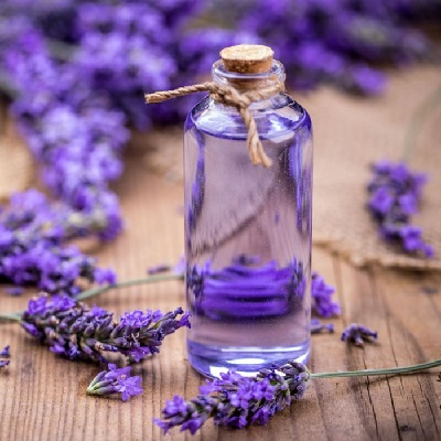 Rice Water and Onion Juice for Natural Hair Growth Recipe  lavender_essential_oil_fermented_rice_onion_juice_natural_hair_products_hot_og_growth_rinse