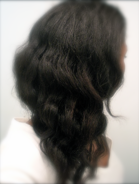 long-kinky-natural-type-4c-hairstyle