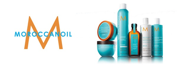 What Does Moroccan Oil Do To Your Hair? Moroccan argan oil for hair benefits best hydrating shampoo for natural hair