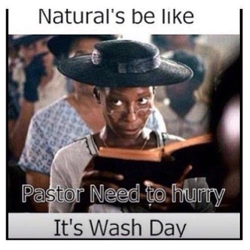 Black hair memes, natural hair quotes for instagram, NEW curly hair memes for natural hair struggle & straightening hair memes, black girl meme, natural hair struggle memes sayings