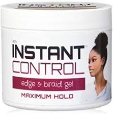 nhp-best-edge-control-for-coarse-hair-Instant-Control-Edge-Braid-Gel-Max-Hold-melissa-lee natural hair products