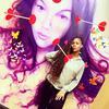 Amina's All Natural Hair and Beauty Salon - Morgantown WV