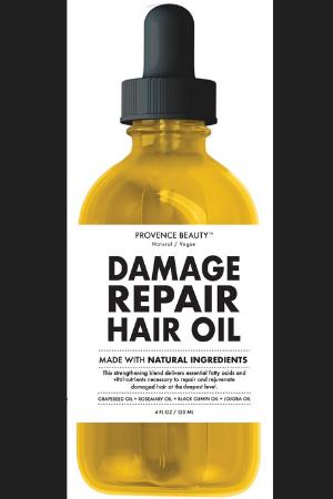 best hair growth products oil serum nhp