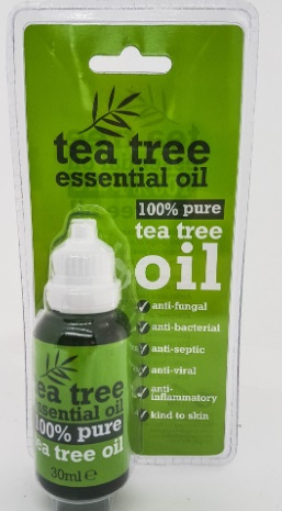 100-percent-pure-tea-tree-oil-for-natural-hair-products
