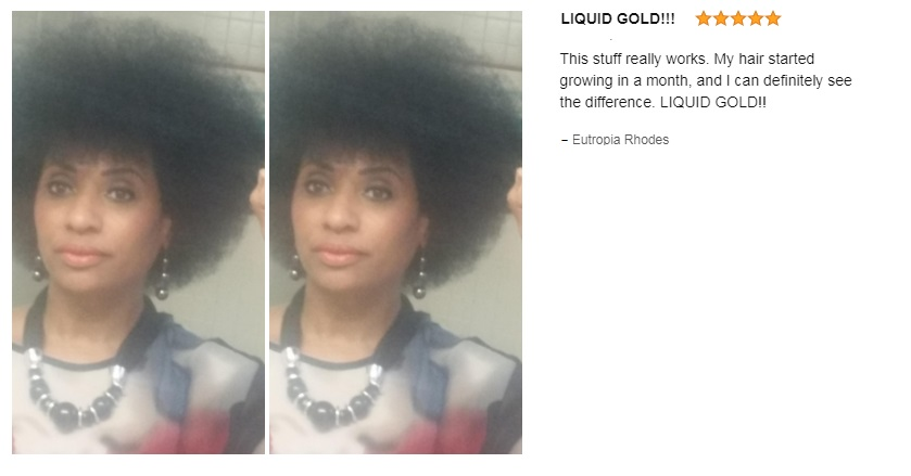 Emu oil hair growth reviews