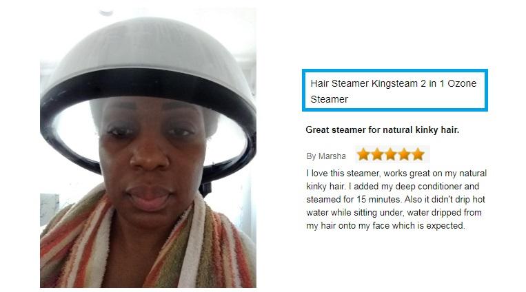 best-hair-steamer-for-black-natural-african-hair   best-hair-steamers-for-natural-hair
