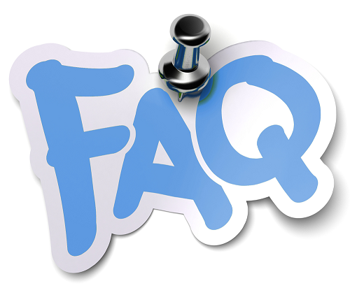 going natural hair frequently asked questions faqs