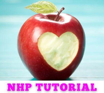 food for hair growth nutrients nhp