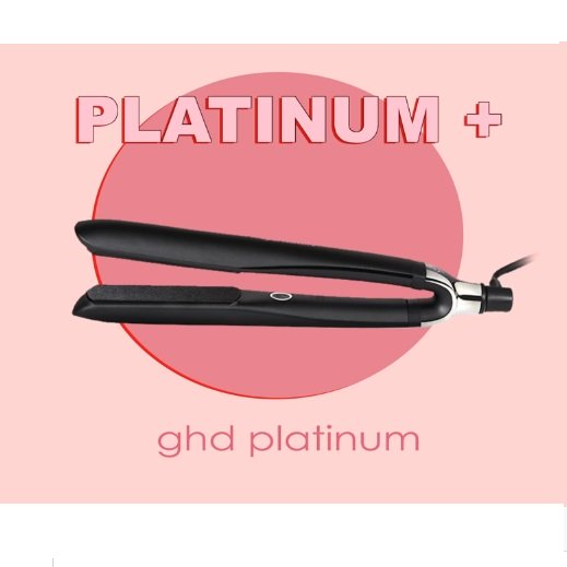 best flat irons for natural hair silk press platinum ionic 4c