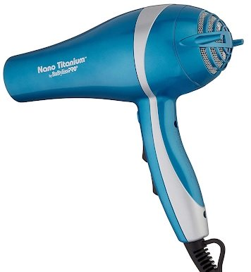 Is babyliss better than ghd - ghd vs babyliss hair dryer reviews