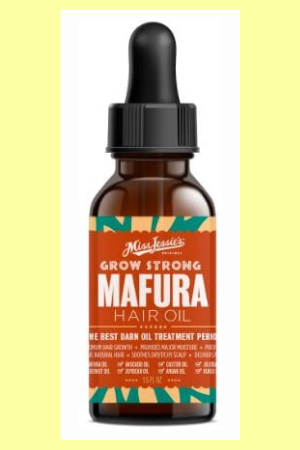 best hair growth products miss jessies mafura