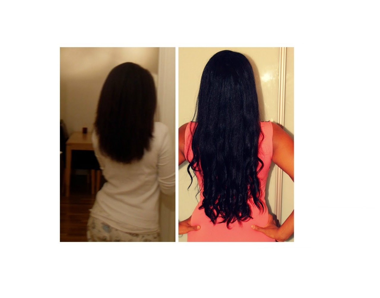 msm-natural-hair-growth-results-before-and-after-pictures topical growth oil and biotin