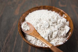 diatomaceous-earth-hair-growth. natural hair growth supplement diatomaceous earth - hair growth and diatomaceous earth - diatomaceous earth hair growth results before and after