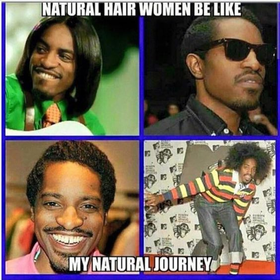 black curly hair memes, natural hair quotes for instagram, NEW curly hair memes for natural hair struggle & straightening hair memes, black girl meme, natural hair struggle memes sayings