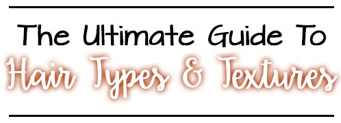 4c hair ultimate regimen & hairstyles guide for coily kinky type 4 hair