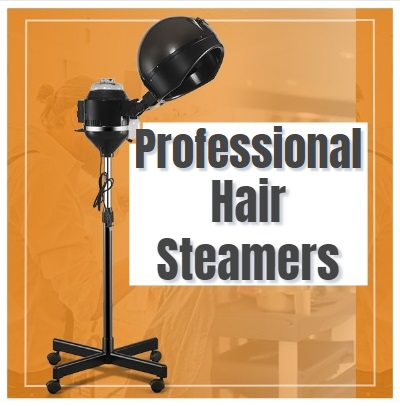 Best Hair Steamers for Natural Hair professional-hair-steamers-for-black-natural-hair-type4-african