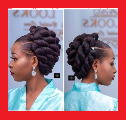 Click for protective styles for natural hair braids the latest hairstyle wedding hairstyles are easy, quick. See updos on medium length to short hair, elegant styles with no weave, also grab...