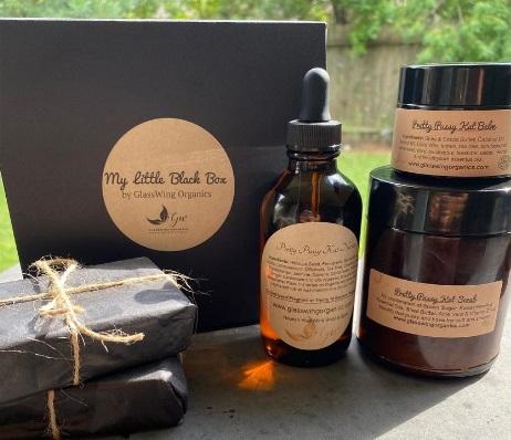 Yoni bar benefits soap cleanse